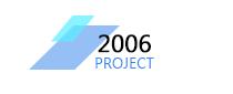 history_pj_2006.png