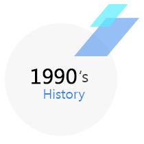 history_1990_e.png