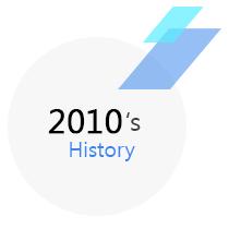 history_2010_e.png