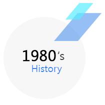 history_1980_e.png