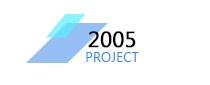 history_pj_2005.png