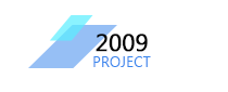 history_pj_2009.png