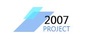 history_pj_2007.png